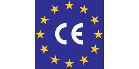 CE Belgesi Danışmanlığı