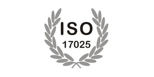 ISO IEC 17025 Laboratuar Akreditasyonu