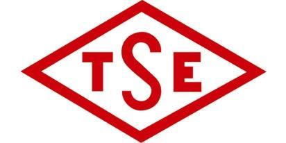 TSE Uygunluk Belgesi